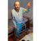 TRENTELJ_300X300